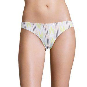 Eberjey Dream Catcher Valentine Bikini Bottom